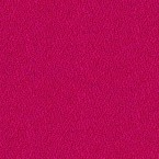 Gaja Fuchsia Fabric