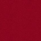Gaja Ruby Fabric