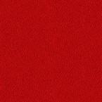 Gaja Cherry Red Fabric