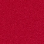 Gaja Raspberry Fabric