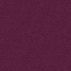 Gaja Pansy Purple Fabric