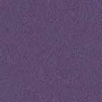 Gaja Wild Thistle Fabric
