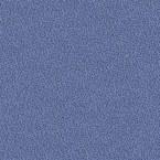 Gaja Flax Blossoms Fabric