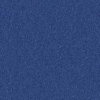 Gaja Cornflower Blue Fabric