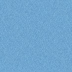 Gaja Columbia Blue Fabric