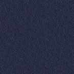 Gaja Midnight Blue Fabric