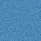 Gaja Carolina Blue Fabric