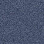 Gaja Steel Blue Fabric