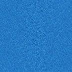 Gaja Neon Blue Fabric