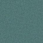 Gaja Mint Grey Fabric