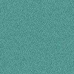 Gaja Coral Bay Fabric