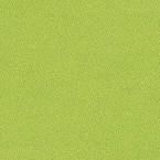 Gaja Green Apple Fabric