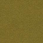 Gaja Green Olives Fabric