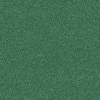 Gaja Mineral Green Fabric